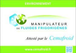 http://plomberie-annonay.fr/wp-content/uploads/2018/06/2014_logo-fluides-encadre_V2-250x175.jpg
