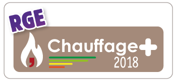 //plomberie-annonay.fr/wp-content/uploads/2018/06/logo_Chauffage_2018_RGE.png