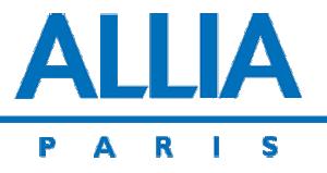 ALLIA-logo