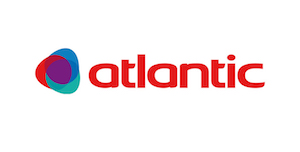 atlantic_une