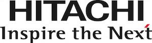 logo-hitachi-1024x294