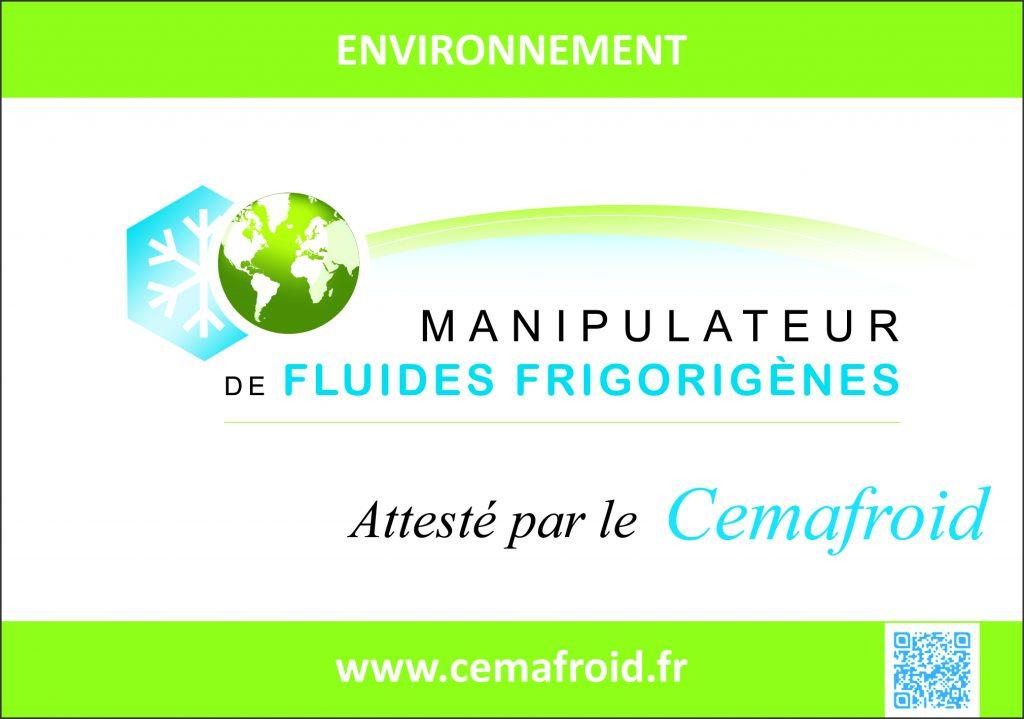 2014_logo-fluides-encadre_V2