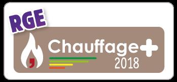 logo_Chauffage_2018_RGE