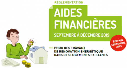 aides_travaux_renovation_sept_dec_2019