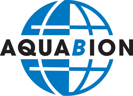 logo-aquabion